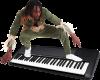 voando_teclado_01.fw